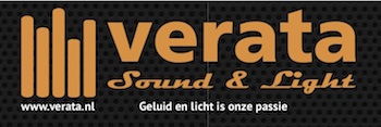 Verata Sound & Light